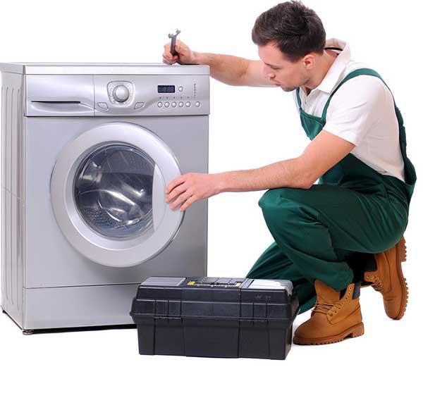 Sửa máy giặt electrolux tại nhà Quận Ba Đình