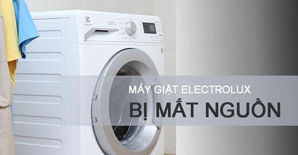 may-giat-electrolux-bi-mat-nguon-c