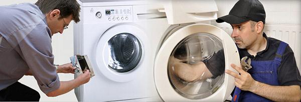 Bán linh kiện máy giặt Electrolux