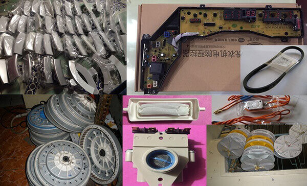 ban-linh-kien-may-giat-electrolux-3
