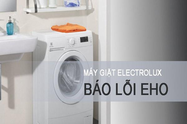 may-giat-electrolux-bi-loi-eh-va-cach-sua-chua-2