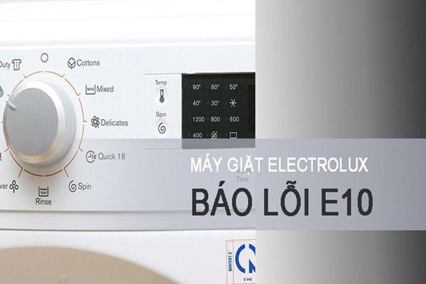 may-giat-electrolux-bi-loi-eh-va-cach-sua-chua-3