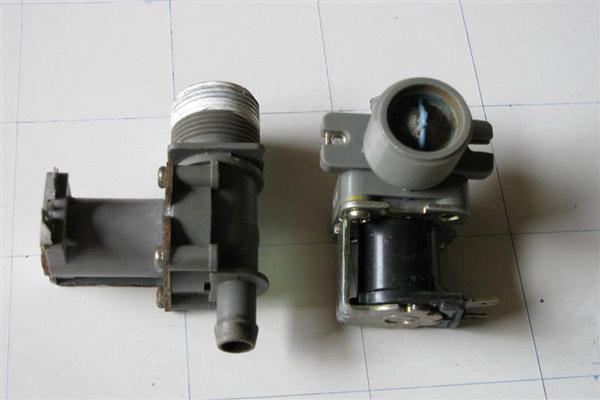 may-giat-electrolux-khong-vao-nuoc-phai-lam-sao-1