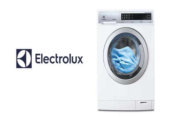 nen-mua-may-giat-electrolux-hay-lg-2