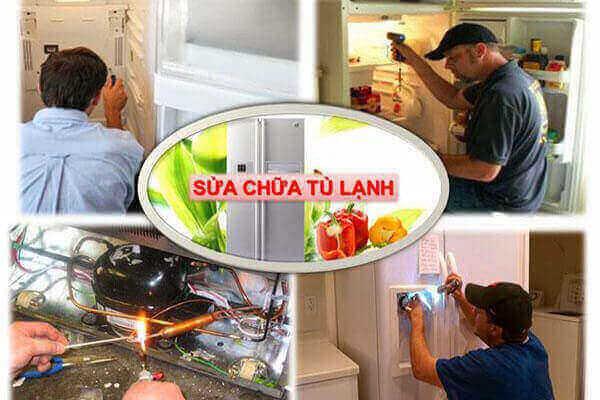 sua-chua-tu-lanh-electrolux-tai-ha-noi-2